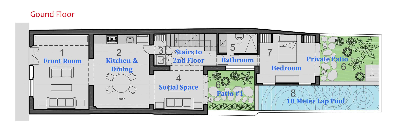 Ground-Floor-Labelled