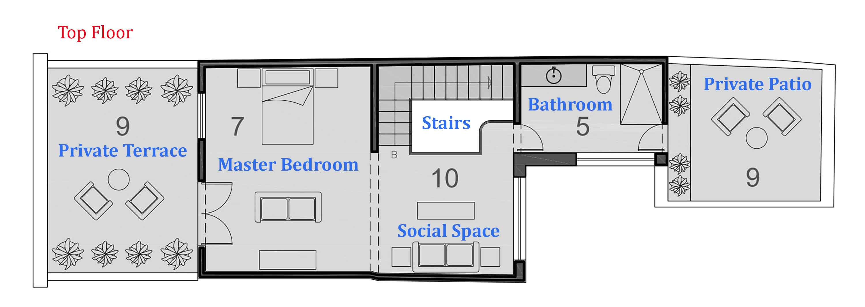 Top-Floor-Labelled